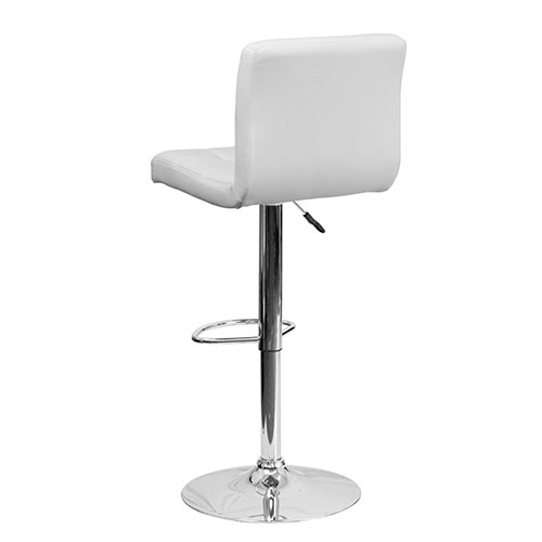 Bar Stool Rental Dallas Tx