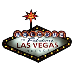 Fabulous Las Vegas Nevada Neon Sign