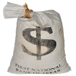 Money Sack