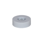 "LED Battery Color Light 3.75"" Round"