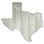 State of Texas Tin