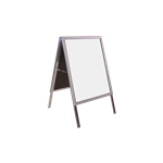 Sandwich Board Sign Frame