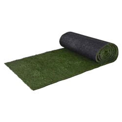 Artificial Grass Runner 15'