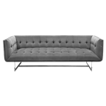 Palomar Sofa - Blue