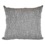 Katy Grey Pillow