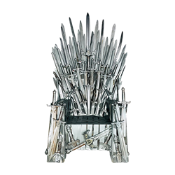 Sword Throne