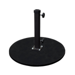 Freestanding Umbrella Base - 95 lbs.