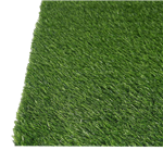 Artificial Grass 15' x 15'