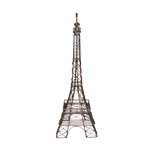 Eiffel Tower 3' Tall